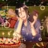 【夢色キャスト】仁さんお誕生日おめでとう!