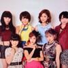 【Berryz工房】2014.03.15【ダイヤ改正】