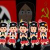 きくまこ氏を擁護する・その3「菊池氏は欅坂46擁護でもナチシンパでもない」編