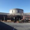 ぶどうの国文化館