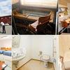 新潟旅行で車椅子で宿泊できるバリアフリーの温泉旅館・ホテルを教えて!
