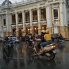 ベトナム旅行4泊6日in Ha Noi