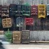 野生動物の売買 いつまでたっても違法取引がなくならない5つの理由