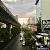 タイ速報 検疫期間7日に短縮 タイ観光に光明