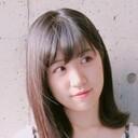 MAKO☆PACK+(SINCE1978)♪ずっとしなもんに夢中♪