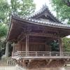 【聖地巡礼】若おかみは小学生!@東京都・根津神社