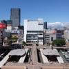 """仙台パルコ2、ついにオープン!IMAXシアターと""""オトナ""""の店舗展開が特徴"""