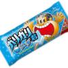 """ダイエット中のアイスは""""氷菓""""を選ぶ! 赤城乳業「ガリガリ君 ソーダ」"""