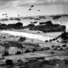 海外の反応・歴史「第二次世界大戦ではどれくらいのガス兵器が使用されたの?」