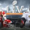 【NFL スーパーボウル】第55回のスーパーボウルの見どころを整理しましょう!