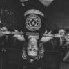 【ベンチプレス】肩の怪我を防ぐために必要な3つのトレーニング方法