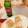 谷中の美味しい「中華 華」は私のどストライク塩梅♡