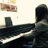 音楽教室インストラクターによるミュージックダイアリー ♪50♪
