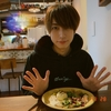 【週2日のみ営業】新代田 キッチン アンド カリー (kitchen and CURRY)に行って来ました。