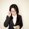 事業承継の本当の課題は財務管理