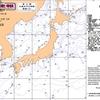 寒くなる季節に役立つ海水温情報はこちら|д゚)