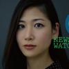 【必見】桑子真帆アナウンサーの「自撮り動画」が公開!【「ニュースウォッチ9」新キャスター】