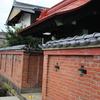 おすすめの新しい日本国内旅行の仕方~ゲストハウス巡り(人と人との交流)~