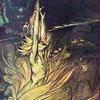 【北欧神話4】もう一人の主人公ロキ トリックスターの素顔と逸話