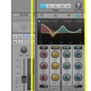 【Cakewalk by BandLab】ProChannelについて