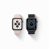 Apple WatchはぶっちゃけSeries4でも全く問題ない