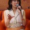 小林麻耶「グッとラック!」降板で株を上げた人 いつもの鬼嫁キャラは封印