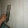 トイレ修理3−2(和洋兼用便器→洋風腰掛けに改造)