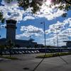 遠征記 (その2:広島空港(HIJ/RJOA)(1))