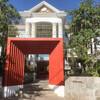 アンコールワット観光ならMemoire d' Angkor Boutique Hotelがオススメ!【子連れカンボジア旅行記⑧】