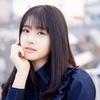 STU瀧野由美子が大学受験に挑戦 コラボ企画で
