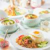 【オススメ5店】水道橋・飯田橋・神楽坂(東京)にあるタイ料理が人気のお店