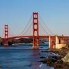 サンフランシスコで転職活動をしました