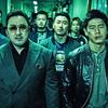 悪人伝/マ・ドンソク主演でなくても十分見応えのある今の韓国映画を象徴する作品