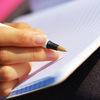 良い評価が取れる!小論文のコツ。良い文章の書き出しや書き方。