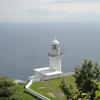 室蘭ひとまわり ― 地球岬 ―