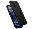 Caseology iPhone 12シリーズ用ケースが30%OFF