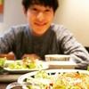 神奈川食べ歩き