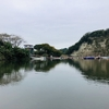 2021.10.19亀山湖