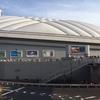 20周年のゆずのコンサートに東京ドームへ。おっさんもゆずっ子になりました。(コンサートのネタバレは無しです)