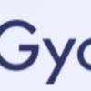 スクリーンショットソフトのご紹介 Part1 【Gyazo】
