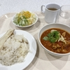 アフガニスタン料理「JICA食堂」@幡ヶ谷