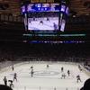 ニューヨークのスポーツ観戦(NHL編)