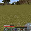 【MinecraftPC版】Part298 ダイヤモンド鉱石1スタック分を幸運3のツルハシでダイヤモンドにしてみた