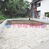 東松山市日吉町の新築一戸建て建売分譲物件|東松山駅徒歩14分|愛和住販(買取・下取りOK)