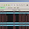 (ネットワーク)DNS環境が無いLANではNetBIOS orver TCP/IPとそれが使うポートを開放しないとけない!?