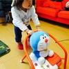 2歳目前の娘の中でブームのちょっとおかしな遊び5選