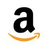 AmazonPrimeDay(プライムデー)セール対象品欲しいものまとめ