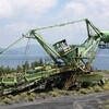 廃炭鉱の島 池島探訪 - 2013夏長崎