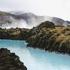 『無料/フリーBGM素材』温泉から見える自然山々 ノスタルジックなオーケストラ楽曲