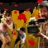低予算・無名キャストで制作された映画「カメラを止めるな」の魅力